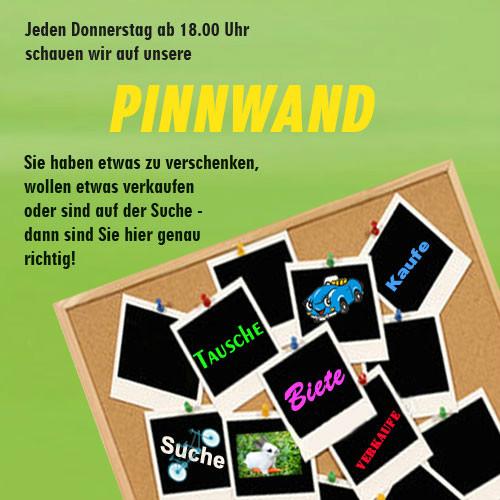 Awesome Suche Küche Zu Verschenken Contemporary - Milbank.us ...